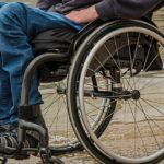 Ristrutturazione casa per invalidi: come abbattere le barriere architettoniche