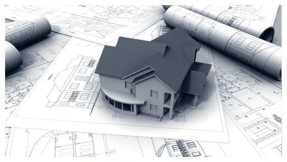 E' possibile ristrutturare casa anche senza certificato di agibilità.