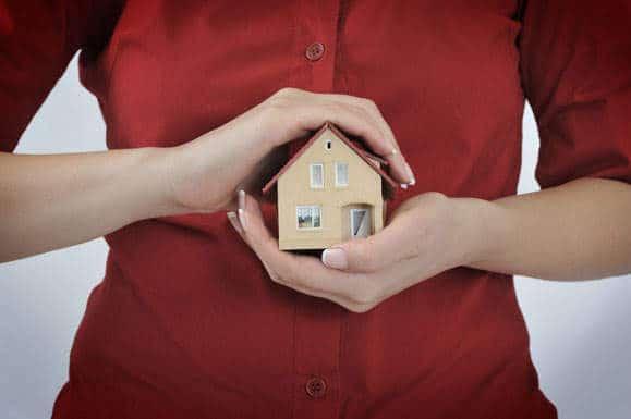 Idee per ristrutturare casa in economia