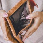 Ristrutturare casa a poco prezzo: il segreto per risparmiare subito il 65%