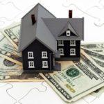 Ristrutturare casa: mutuo o prestito? Ecco la risposta