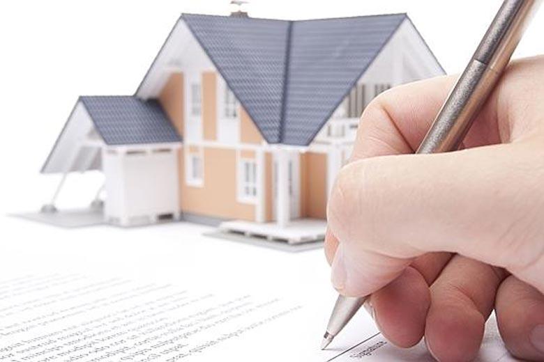 Spesso, per ristrutturare casa, è necessario richiedere un mutuo o un prestito.
