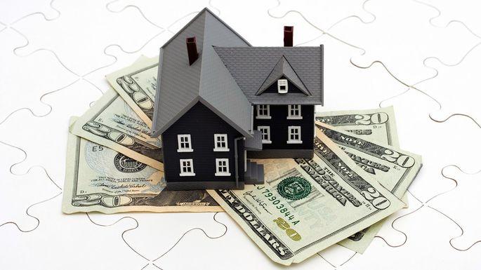 Ristrutturare casa mutuo o prestito