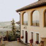 Ristrutturare casa per affittacamere: ecco gli interventi necessari