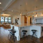 Ristrutturare casa pro e contro: una lista esaustiva