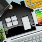 Ristrutturare casa e risparmio energetico: perchè intervenire