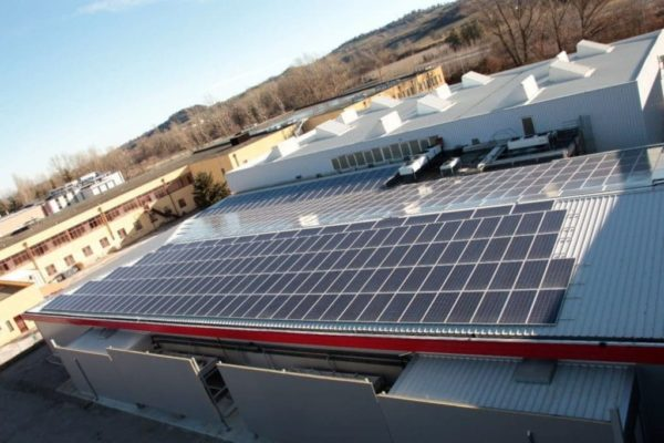 Ristrutturazioni e risparmio energetico: il fotovoltaico è uno degli interventi principali.