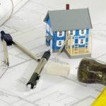 Ristrutturare casa con 30000 euro: i lavori da fare