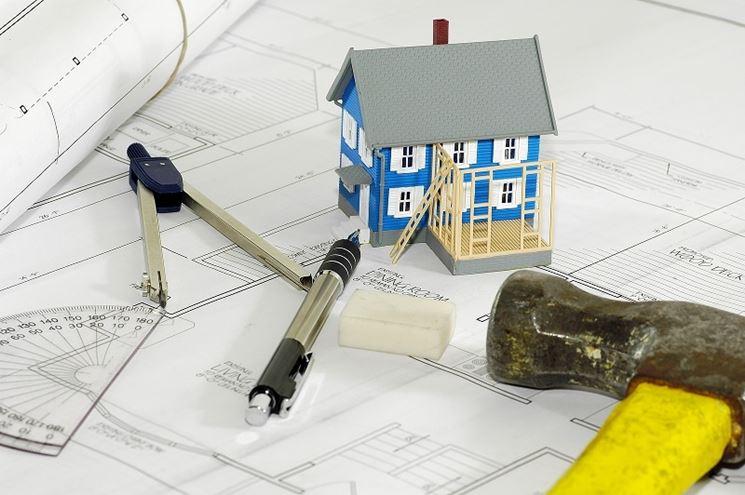Ristrutturare casa con 3000 euro