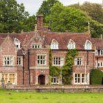 Ristrutturare una casa d'epoca: gli interventi da realizzare