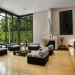 Ristrutturare casa con 50000 euro: quali interventi?