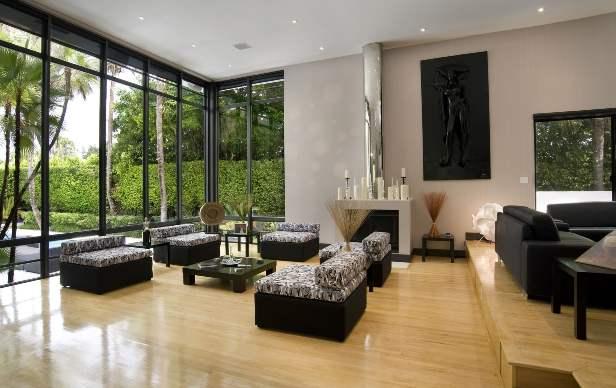 Ristrutturare casa con 50.000 euro consente di fare molti interventi.