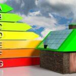 Detrazioni fiscali per la riqualificazione energetica degli edifici: le novità del 2020