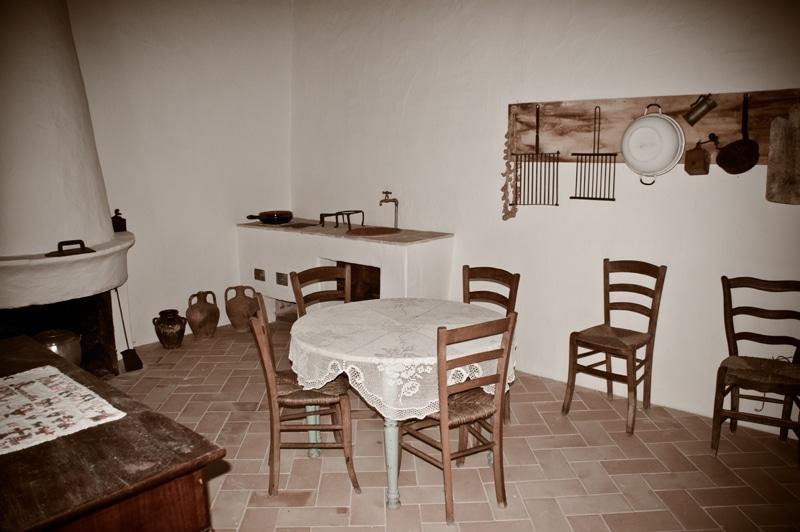 Ristrutturare casa anni 50