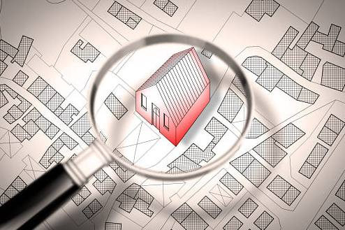 Quando servono visura e planimetria catastale per ristrutturare casa. Le nostre indicazioni.