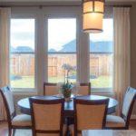 Ristrutturazione casa, quali finestre scegliere
