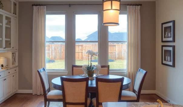 Ristrutturazione casa: quali finestre scegliere.