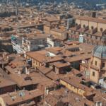 Ristrutturare casa in centro storico: come fare
