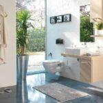 Arredare un bagno moderno: soluzioni e come scegliere i mobili adatti