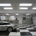 Come scegliere un'impresa per ristrutturare un garage