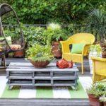 Occasione per riqualificare il giardino: il Bonus Verde 2020