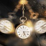 Ristrutturare casa tempistiche: quali sono, come accorciarle