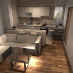 Ristrutturare casa di 70 mq: gli interventi più richiesti e qualche consiglio