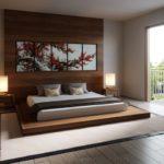 Ristrutturare casa in stile Zen: significato, interventi, arredamento