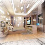 Progetto ristrutturazione casa: perché dev'essere redatto, come rapportarsi con il tecnico