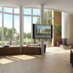 Rendering di interni: una risorsa insostituibile per chi vuole ristrutturare casa