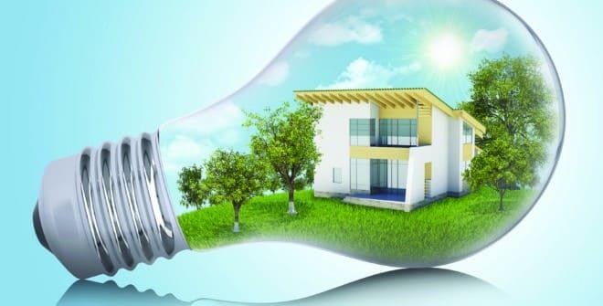 L'Attestato di Qualificazione Energetica riguarda le prestazioni energetiche di interi edifici.