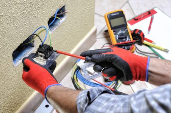 Il certificato di conformità dell'impianto elettrico è un documento in molti casi obbligatorio.