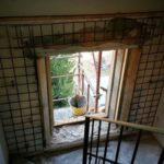 Cerchiatura finestra: quando serve, quanto costa, permessi richiesti