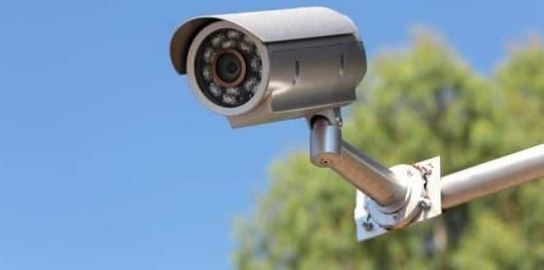 La nostra guida su come sgliere l'impianto di videosorveglianza adatto alle proprie esigenze.