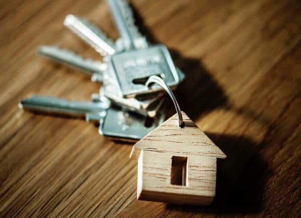 Una guida sulla convenienza delle ristrutturazioni chiavi in mano.