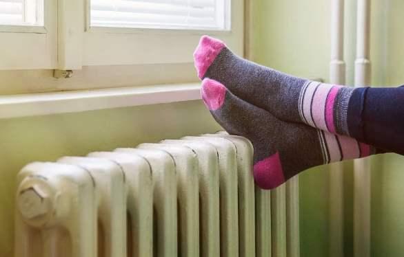 Una guida per chi deve rifare l'impianto di riscaldamento: obblighi, normative e permessi
