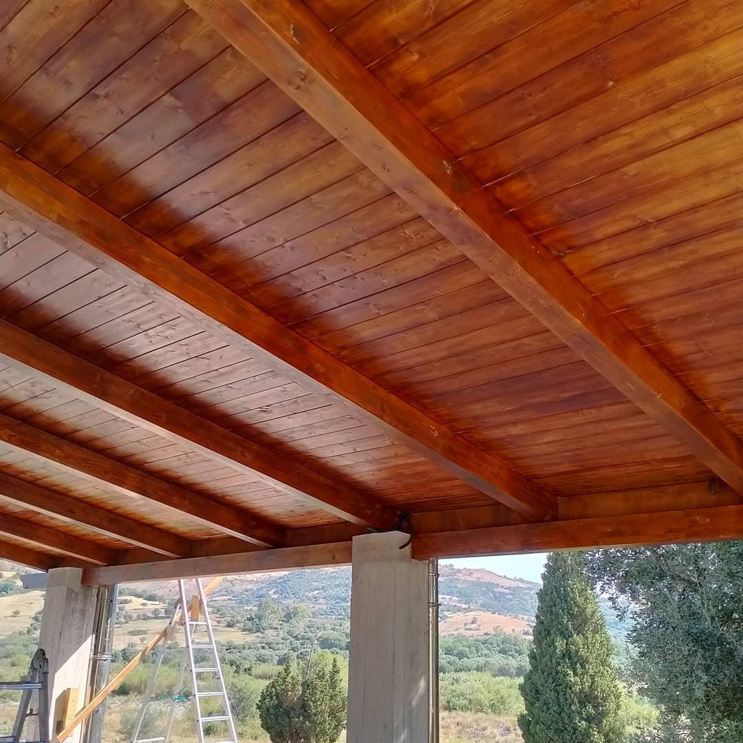 Ristrutturazione Casa Costi Napoli ristrutturazione casa nella regione calabria: elenco imprese